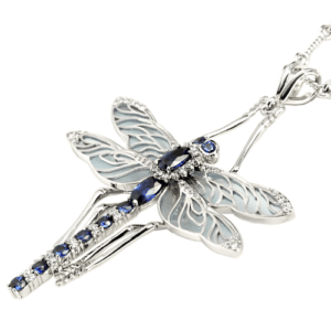 NP150-3-dragonfly-necklace-H