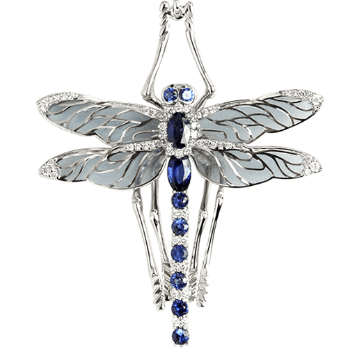 NP150-3-dragonfly-necklace-HT1