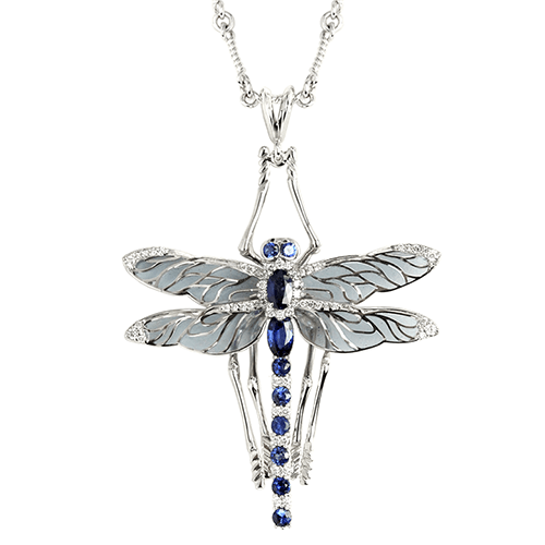 NP150-3-dragonfly-necklace