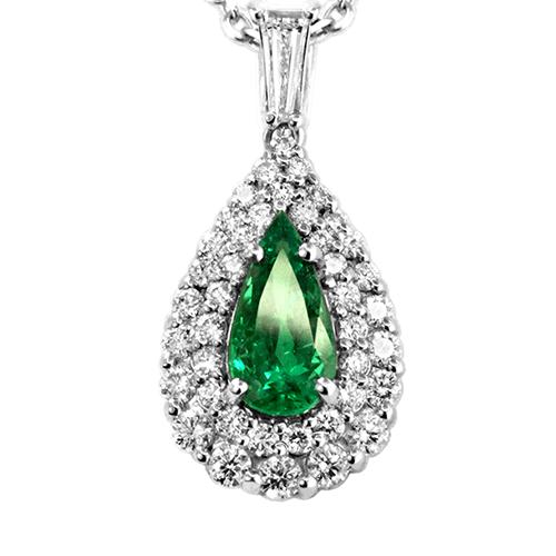 NP158-1-tear-drop-emerald-necklace-H