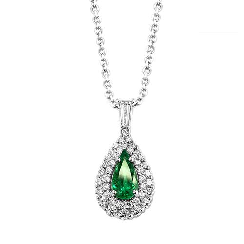 NP158-1-tear-drop-emerald-necklace