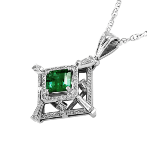 NP159-1-tiered-emerald-and-diamond-necklace-H