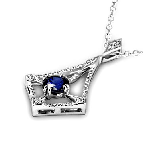 NP160-1-sapphire-diamond-pendant-H