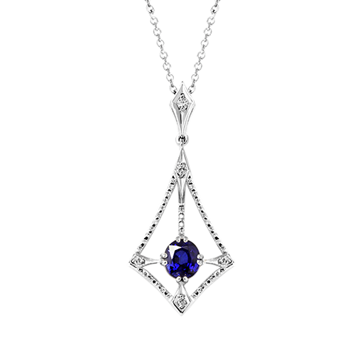NP160-1-sapphire-diamond-pendant