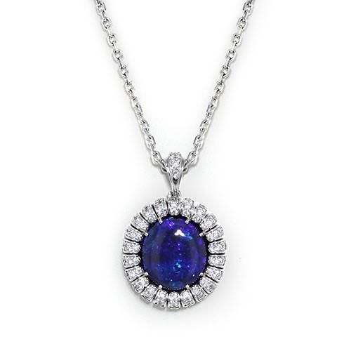 Black Opal Jewelry Jared Jewelry Ideas