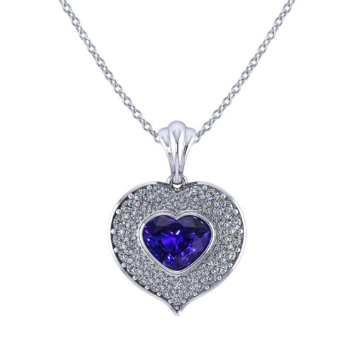 NP183-1-heart-shaped-sapphire-necklace