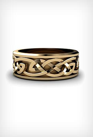 Redesign Wedding Ring After Divorce Bhbrinfo