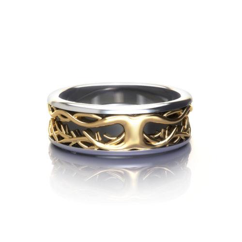 QK249-1-tree-of-life-wedding-ring
