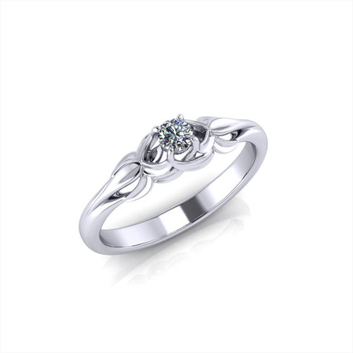 RD240-1-floral-promise-ring