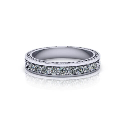 WD366-1-etched-diamond-band