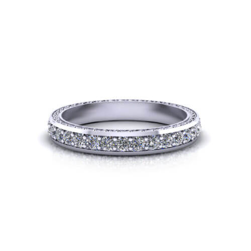 WD372-1-etched-diamond-eternity-ring