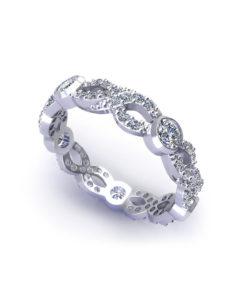 WD374-diamond-infinity-wedding-ring