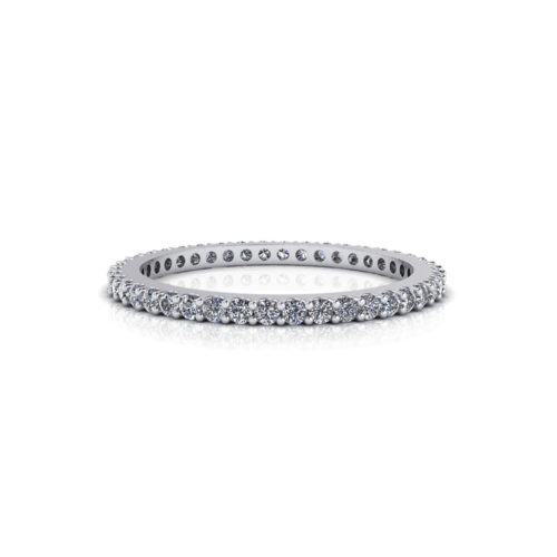 WD381-1-thin-diamond-eternity-band