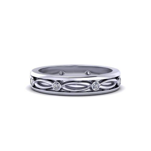 WD382-1-diamond-eyelet-wedding-ring