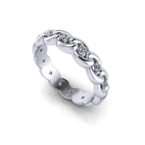 WD390-1-linked-diamond-eternity-ring
