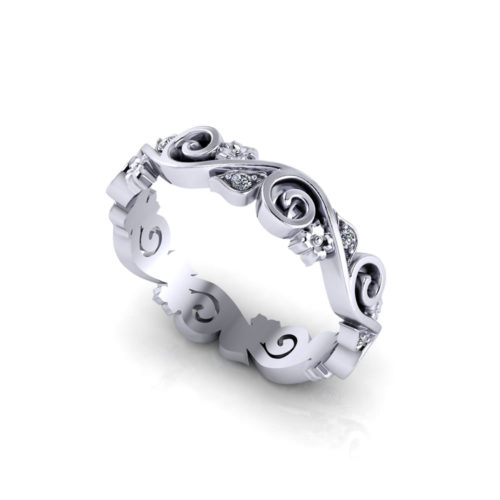 wd397-1-whimsical-scrolling-wedding-ring