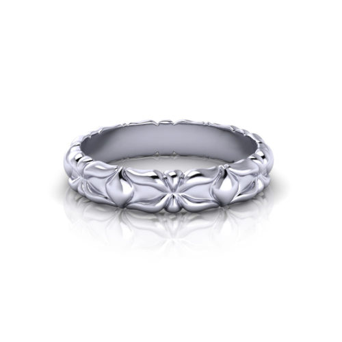WK165-1-sculpted-wedding-ring-H