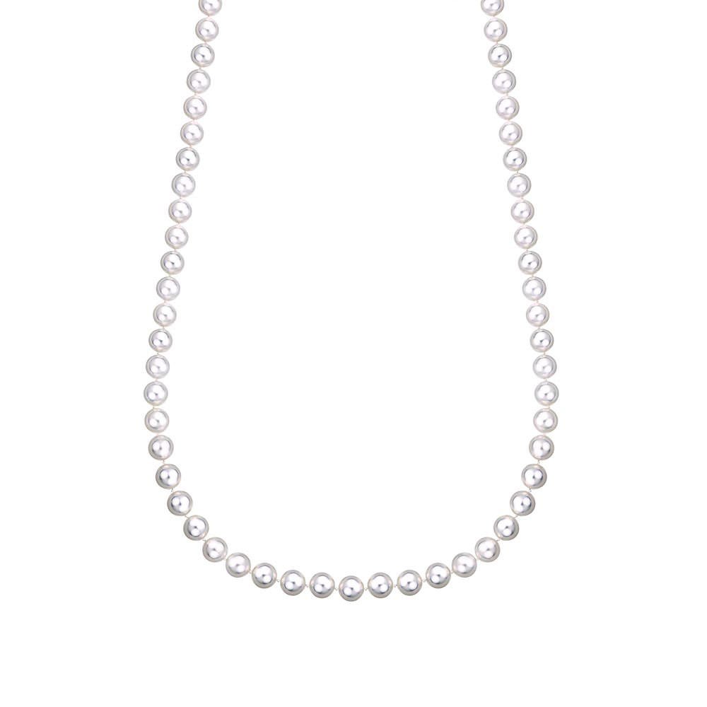 5.5mm Pearl Necklace