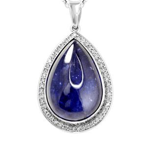 YC249-1-pear-shape-tanzanite-necklace-H