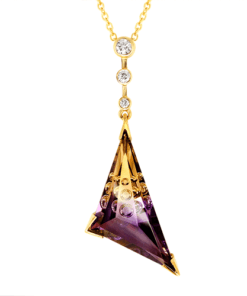 ametrine-necklace