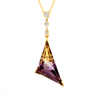 ametrine-necklace