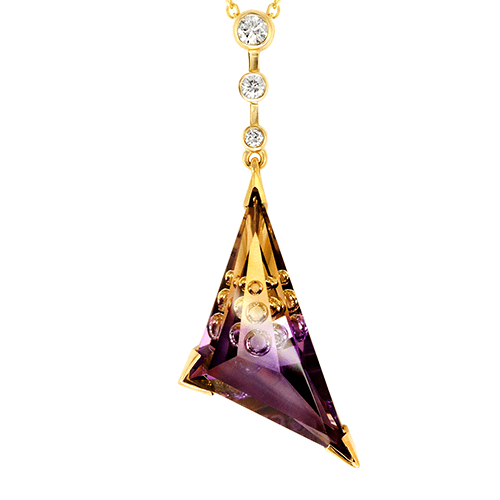 ametrine-necklace-H