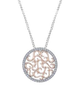 YD290-1-scrolled-lattice-necklace