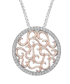 YD290-1-scrolled-lattice-necklace-H