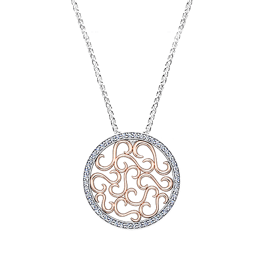 YD290-1-scrolled-lattice-necklace