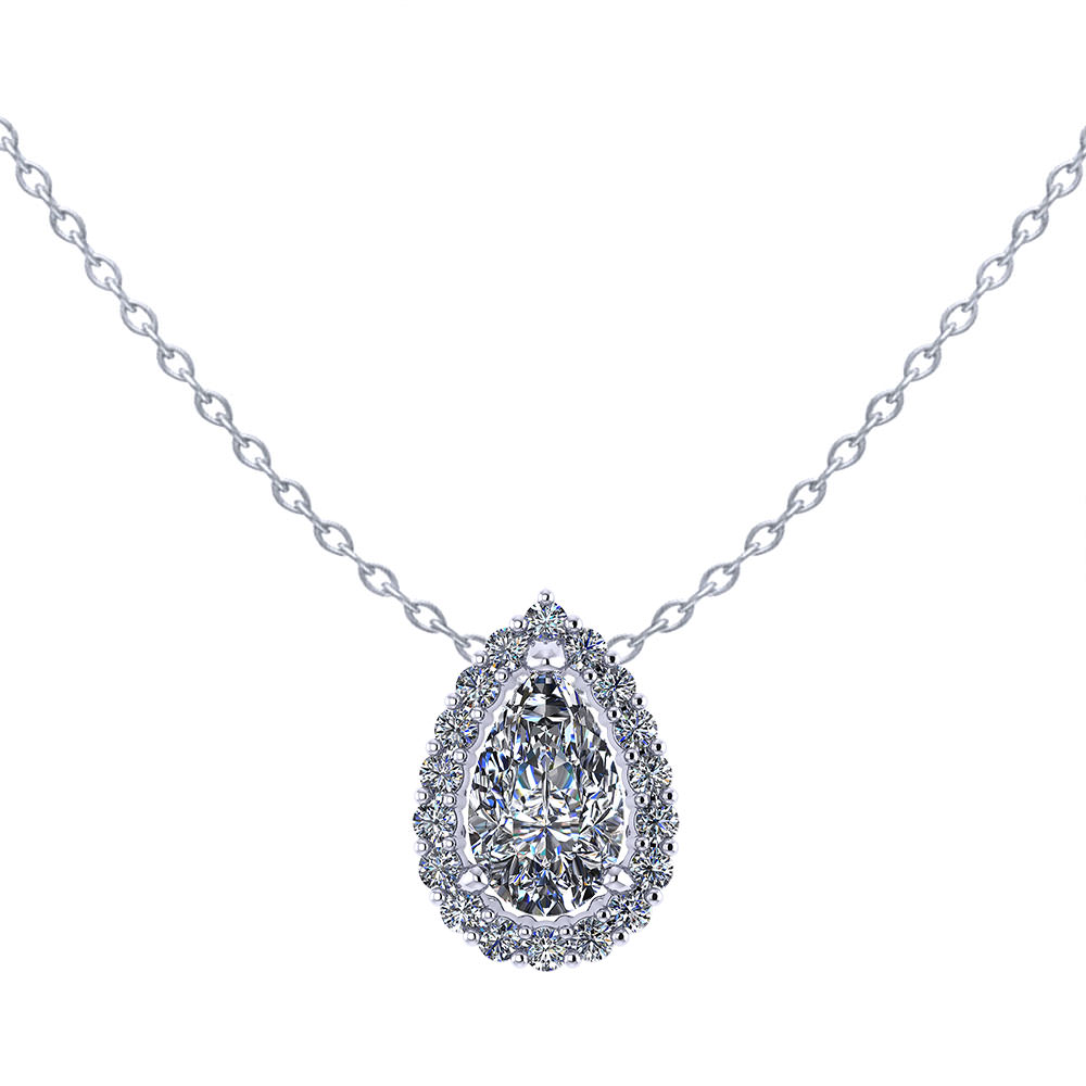 peretti jewelry with necklaces fit pendant the elsa wid pendants pear id diamonds in yard gold rose ed a constrain fmt by diamond hei
