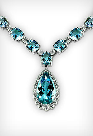 """<a href=\""""/product-category/necklaces/aquamarine-necklaces/\"""" title=\""""Aquamarine Necklace\"""" >Aquamarine Necklace</a>"""