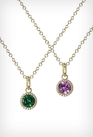 """<a href=\""""/product-category/necklaces/birthstone-necklaces/\"""" title=\""""Birthstone Necklace\"""" >Birthstone Necklace</a>"""