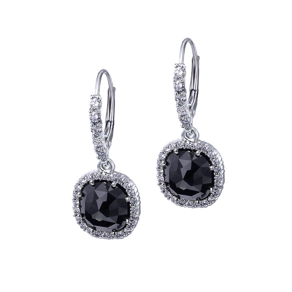 Diamond Jewelry Cleaning