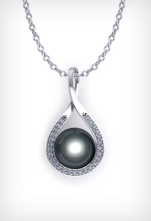 "<a href=""/product-category/necklaces/pearl-necklaces/black-pearl-necklaces/\"" title=\""Black Pearl Necklace\"" >Black Pearl Necklace</a>"
