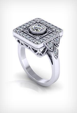 jewelry diamond jewelry gemstone jewelry