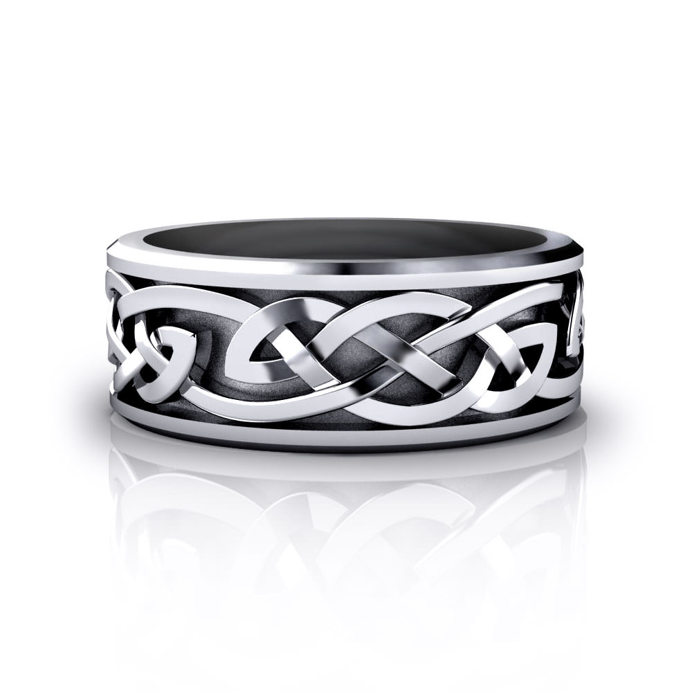 celtic-wedding-rings-CWRLP-2