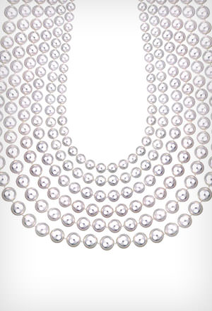 "<a href=""/product-category/necklaces/pearl-necklaces/cultured-pearl-necklaces/\"" title=\""Cultured Pearl Necklace\"" >Cultured Pearl Necklace</a>"