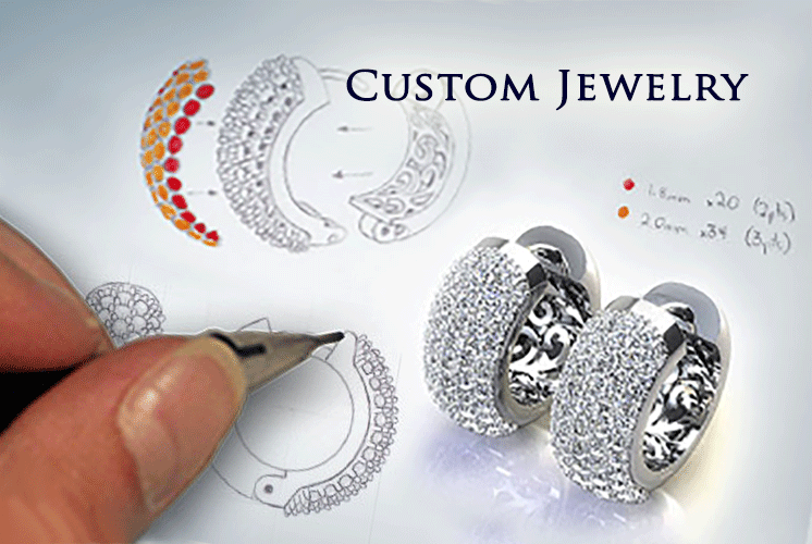 jewellery j broken david store arrow specialists in ok stores jewelry custom tulsa