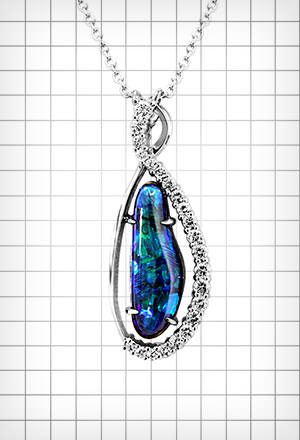 """<a href=\""""/necklaces/custom-necklaces/\"""" title=\""""Custom Necklaces\"""" >Custom Necklaces</a>"""