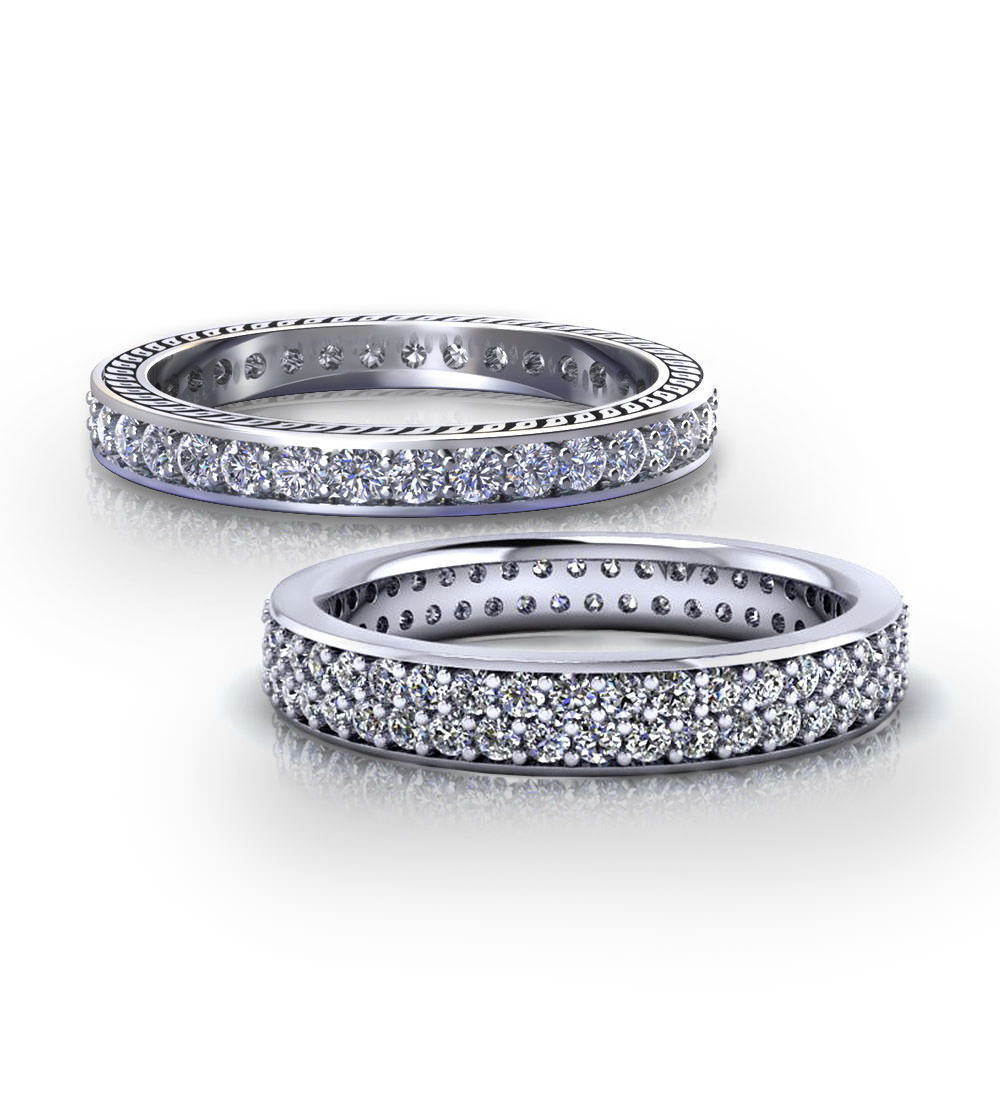 diamond-eternity-wedding-rings-EWRLP-1