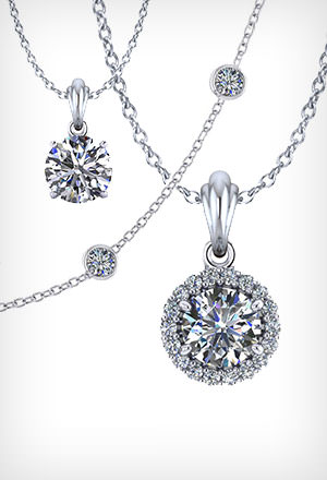 "<a href=""/product-category/necklaces/diamond-necklaces/\"" title=\""Diamond Necklace\"" >Diamond Necklace</a>"