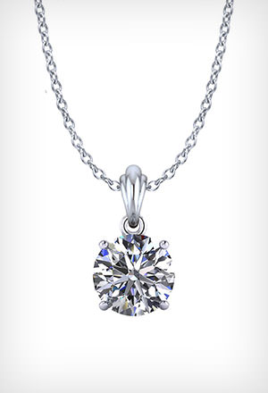 """<a href=\""""/product-category/necklaces/diamond-necklaces/diamond-solitaire-necklaces/\"""" title=\""""Diamond Solitaire Necklace\"""" >Diamond Solitaire Necklace</a>"""