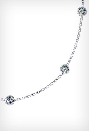 "<a href=""/product-category/necklaces/diamond-necklaces/diamond-station-necklaces/\"" title=\""Diamond Station Necklace\"" >Diamond Station Necklace</a>"