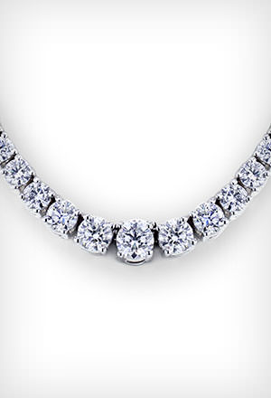 """<a href=\""""/product-category/necklaces/diamond-necklaces/diamond-tennis-necklaces/\"""" title=\""""Diamond Tennis Necklace\"""" >Diamond Tennis Necklace</a>"""