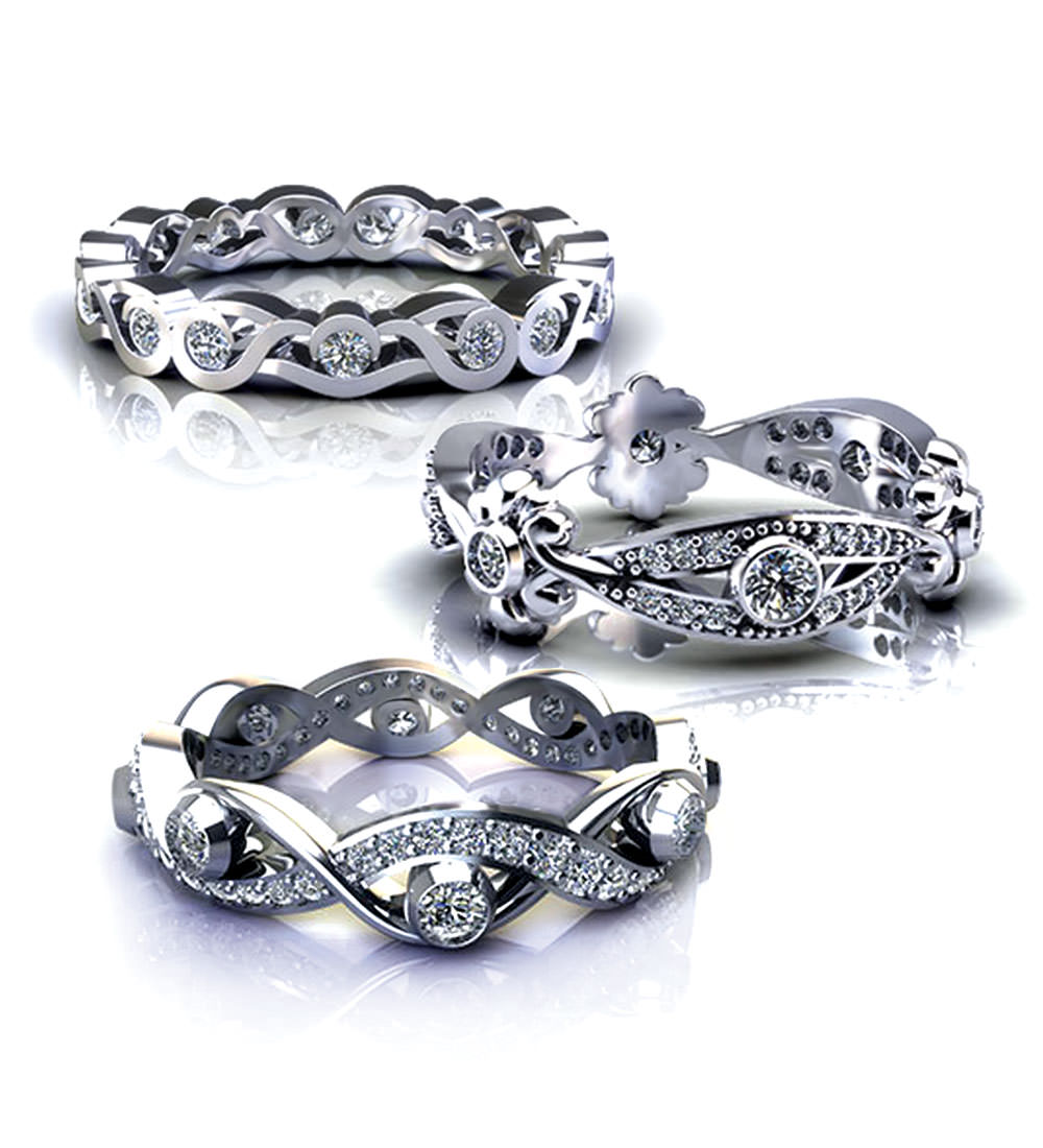 diamond-wedding-rings-DWRLP-1