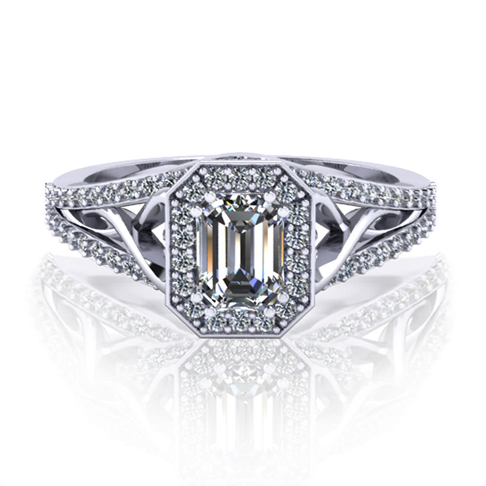 emerald-cut-engagement-rings-ECERLP-2