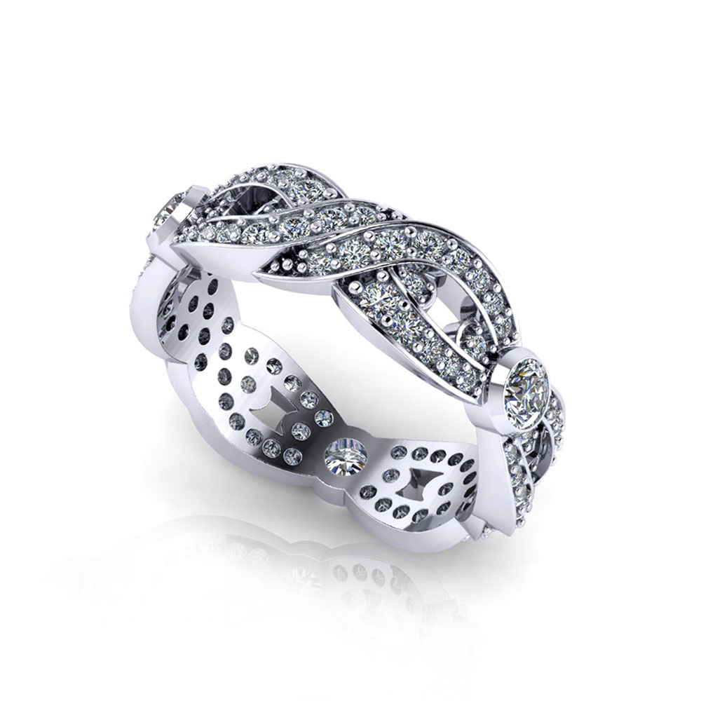eternity-wedding-rings-EWRLP-2