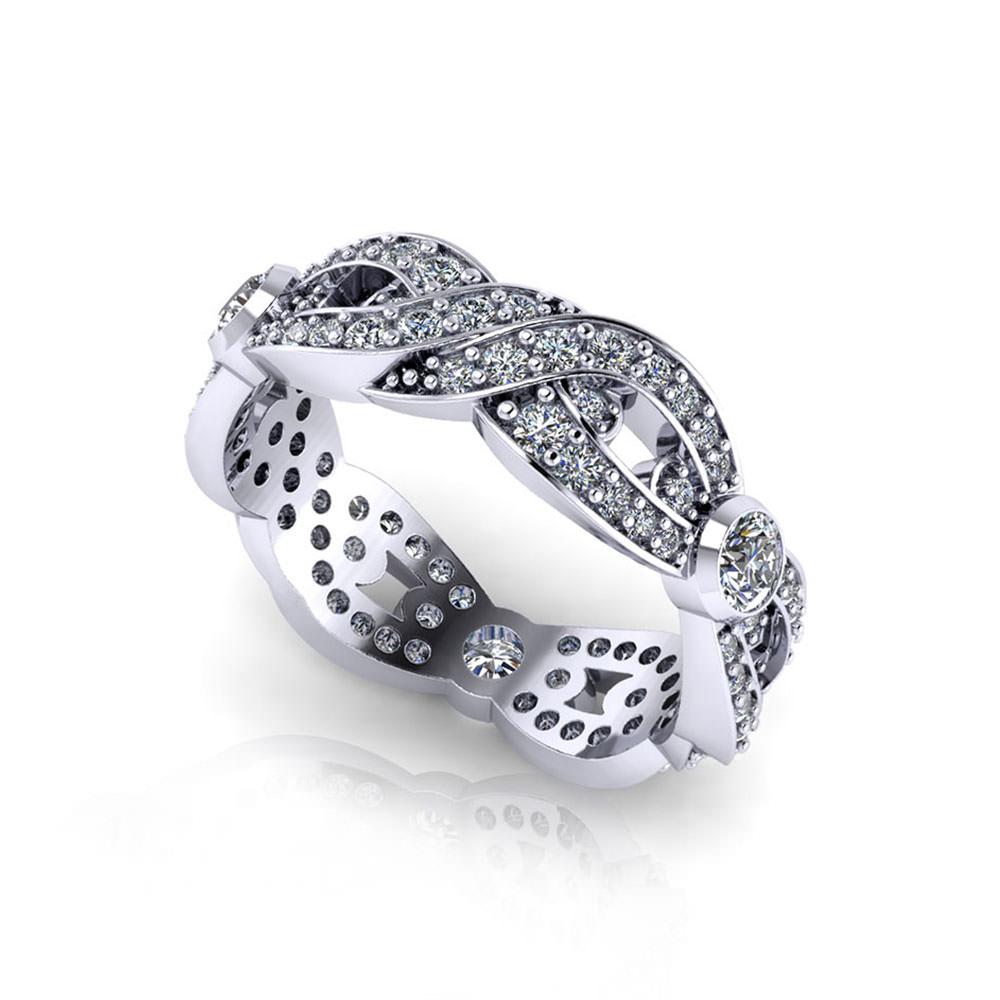 eternity-wedding-rings-EWRLP-2