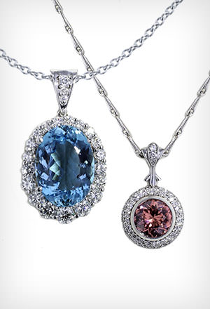 "<a href=""/product-category/necklaces/gemstone-necklaces/\"" title=\""Gemstone Necklaces\"" >Gemstone Necklaces</a>"