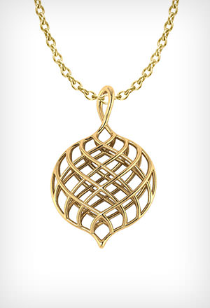 "<a href=""/product-category/necklaces/gold-necklaces/\"" title=\""Gold Necklace\"" >Gold Necklace</a>"